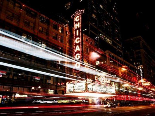 Aluguel de carro em Chicago: Todas as dicas