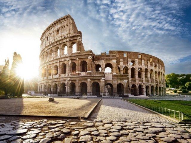 Aluguel de carro em Roma | Dicas importantes