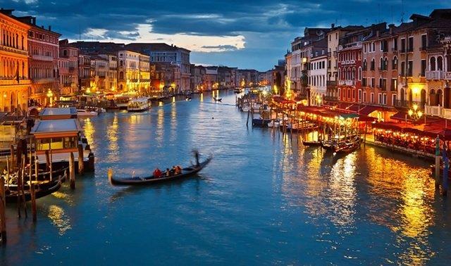 Dicas para alugar um carro na Itália
