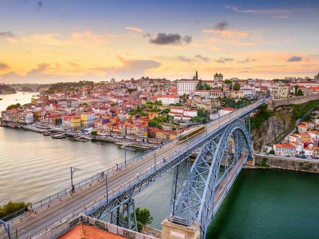 Melhores locadoras de carro em Portugal