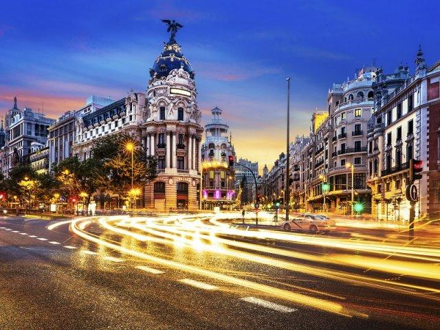 Melhores empresas para alugar carro na Espanha