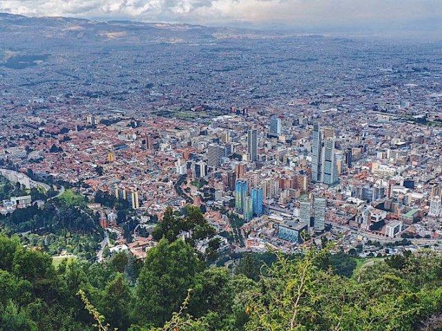 Dicas para alugar um carro na Colômbia