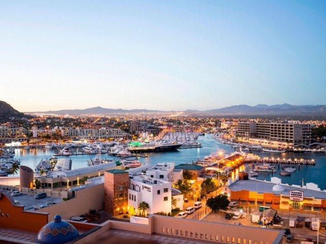 Aluguel de carro em Cabo San Lucas: Dicas incríveis