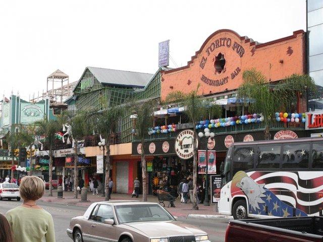 Aluguel de carro em Tijuana: Dicas incríveis