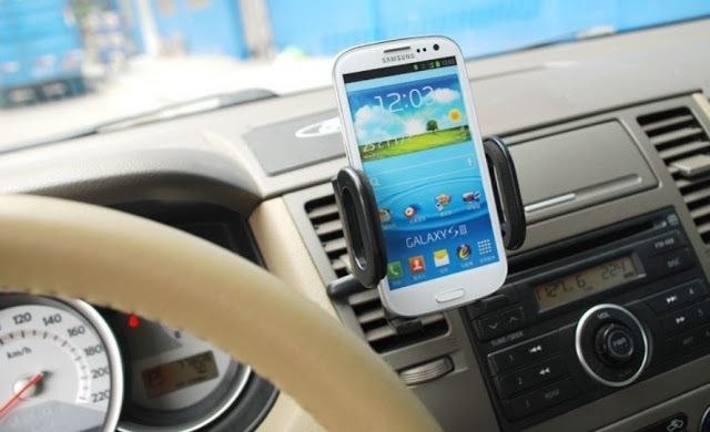 Dica para usar o celular como GPS e economizar muito