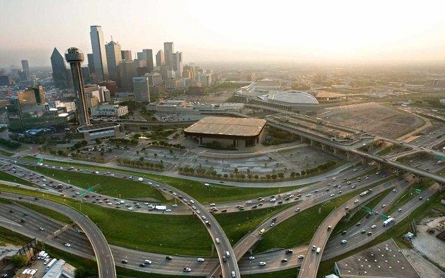 Aluguel de Carro no Aeroporto de Dallas Fort Worth: Todas as dicas!