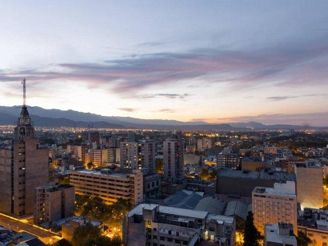 Aluguel de Carro no Aeroporto de Mendoza: Todas as dicas!