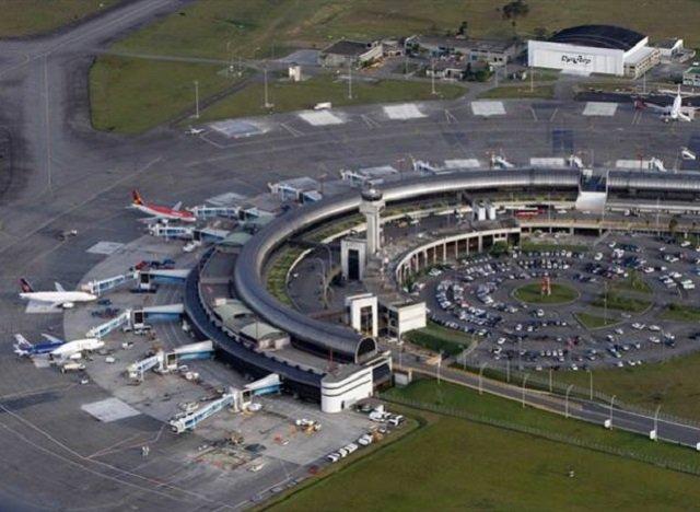 Aluguel de Carro no Aeroporto de Medellín: Todas as dicas!
