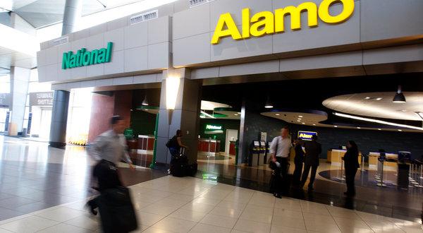 Aeroporto de Assunção