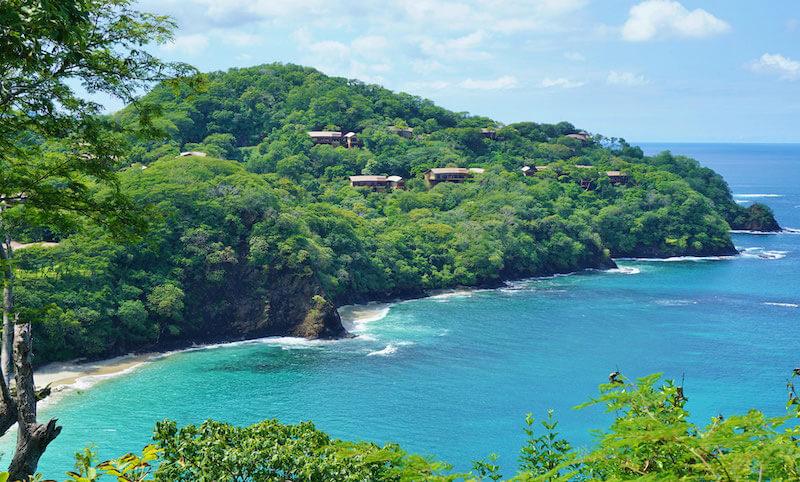 Aluguel de carro em Liberia na Costa Rica: Todas as dicas
