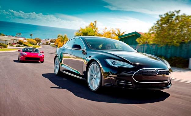 Aluguel de carro em Cairns na Austrália