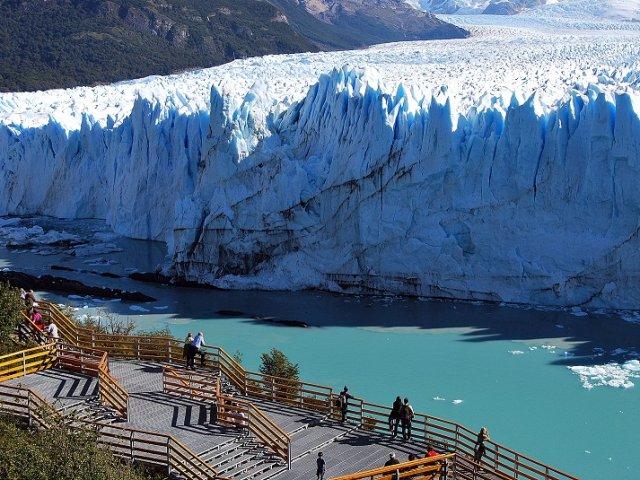 Aluguel de Carro em El Calafate na Argentina: Todas as dicas
