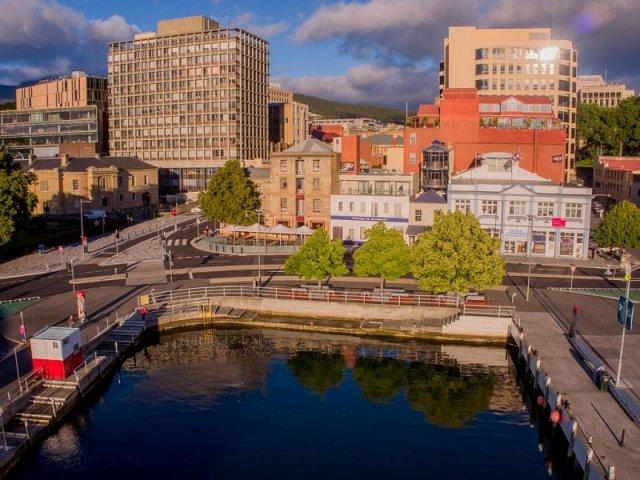 Aluguel de carro em Hobart na Austrália: Todas as dicas
