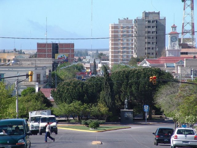 Aluguel de Carro em Trelew na Argentina: Todas as dicas